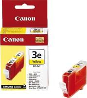 Чернильница Canon BCI 3eY yellow (col) or (4482А002)