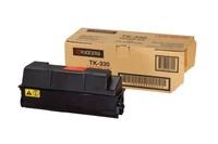 Тонер-картридж Mita FS4000DN (TK-330) Совместимый