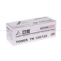 Тонер-картридж Mita FS-1030D, TK-120  Integral (7200 стр.)
