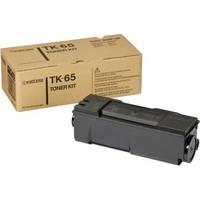 Тонер-картридж Mita FS-3820N/3830N (TK-65) Совместимый